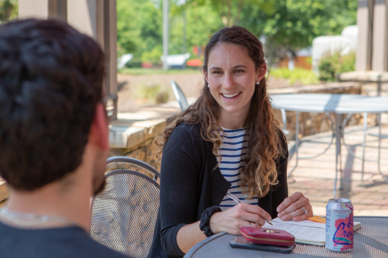 GET HIRED: Insight Into the Onsite Interview